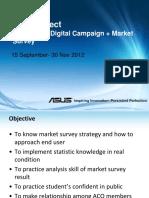 8. Slimbook Digital Campaign