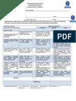 1er P Inst. Evaluación Practica Clínica 2 (Montserrat a Camacho) (1)