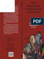 Desafios_teorico&metodologicos.pdf