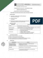 proceso_de_practicas_preprofesionales_ndeg13.pdf