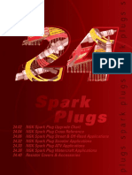 ngk_spark_plugs_catalog.pdf