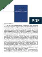 cronologia-legislazione-scolastica