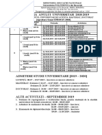 Structura-an-universitar-2018-2019.pdf