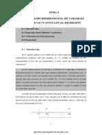 wuolah-free-Tema 8 Regresion_2017_18.pdf