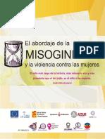 misoginia1.pdf