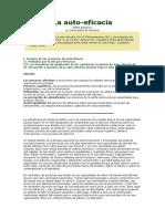 Autoeficacia Bandura 1994.pdf