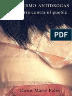 dawn-capitalismo-antidrogas-una-guerra-contra-el-pueblo.pdf
