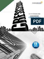 CG_Crescendo brochure Web version 8.02.18.pdf