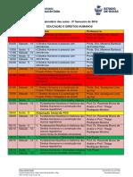 Calendário PÓS .pdf