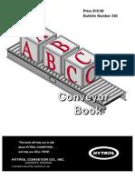 abcconveyorbook1080100-091208163723-phpapp02