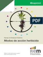Modo de acción herbicida.pdf