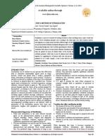 steril.pdf