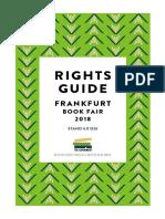 TheExperiment_RightsGuide_Frankfurt2018