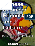 Chinese Business Etiquette and Culture.pdf