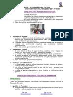 PREVENCION VIOLENCIA.pdf