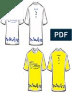 Camisa Civil Final