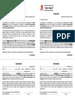 comunicado-autorizacion-paseo-2014.pdf