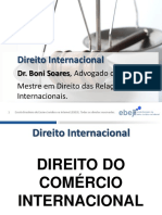 Slides Prof Boni Soares Direito Do Comrcio Internacional Alunopdf (1)