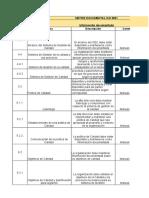 Comunicado Autorizacion Paseo 2014