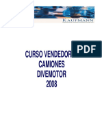 cursomecanicavendedores-120914174644-phpapp01.pdf