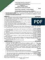 E_a_romana_uman_ped_2017_bar_model.pdf