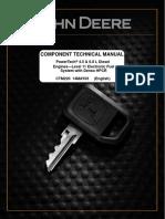 Jhon Deere 4045T common rail denso service manual 1.pdf