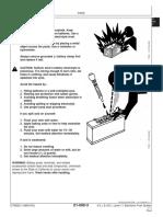 Jhon Deere 4045T common rail denso service manual 10.pdf