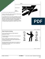 Jhon Deere 4045T common rail denso service manual 11.pdf