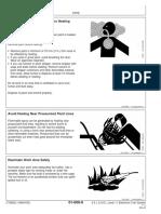 Jhon Deere 4045T common rail denso service manual 13.pdf