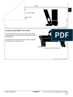 Jhon Deere 4045T common rail denso service manual 14.pdf