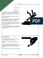 Jhon Deere 4045T common rail denso service manual 15.pdf
