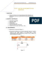 inf.final-1-electronicos1.docx