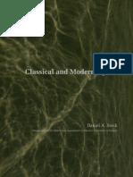 optics-notes.pdf
