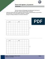 02_AB_Sensor_del_régimen_y_posición_es.pdf