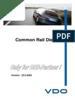 common rail diesel.pdf