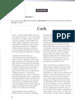 Cork Read t5 i12