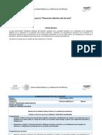 Planeación Didáctica Del Docente Unidad 3 s.6 Acgword Ita (2)
