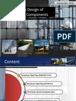 Bab 5 Pressure Design of Pipeline & Components print.pptx