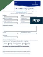 Eira-Francis-Davies-Scholarship-Application-2019.docx