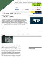 ABONADO Y SEXADO - Edicion Impresa - ABC Color MEDIR FITOPLANTON.pdf