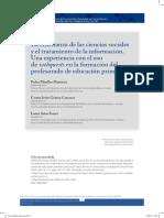 CCSS y webquest.pdf