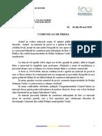 Buletin_de_presa-_07_05_2018.doc