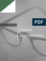 Articulo09 Delitos Informaticos en Mexico y Sus Formas de Prevencion
