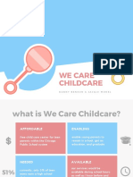 389435798-we-care-childcare