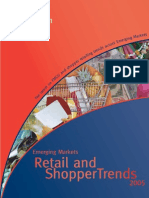 RetailandShopperTrendsEmergingMarkets_000