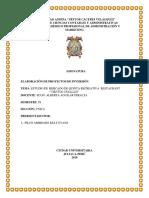 capitulo I, II y III listo para imprimir (kely evans P. A.).docx
