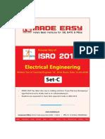 ISRO_EE_Revised_2464.pdf