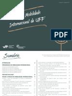Guia de Mobilidade Internacional da UFF - Versão 2.0.pdf