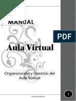 Manual AulaVirtual 2018 Presencial