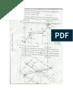 Parciales de Analisis Estructural